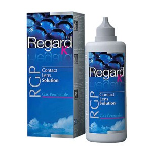 REGARD® K RGP 120ml