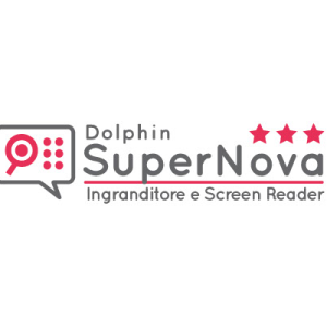Supernova*** Screen Reader , Ingranditore e Sintesi Vocale